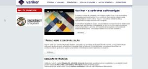 variker_3