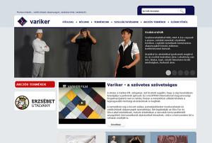 variker_600x403