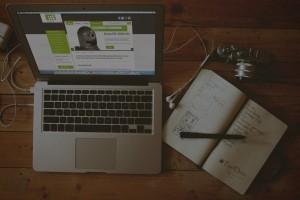 Fejléckép - Weboldal készítés, webáruház fejlesztés, grafikai munkák