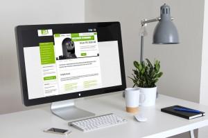 Webáruház készítés referencia - IP Cam Technologies