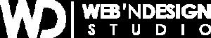Web n Design - Weboldal készítés, webáruház fejlesztés, grafikai munkák