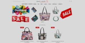 bags-n-more