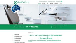dental-7