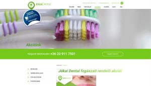 dental-8