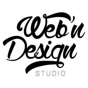 logo-negyzet2